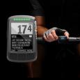 Wahoo-Element-Bolt-GPS (4)