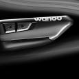 Wahoo-Element-Bolt-GPS (5)