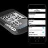 Wahoo-Element-Bolt-GPS (6)