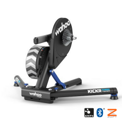 Wahoo-Kickr-Bike-Trainer (1)