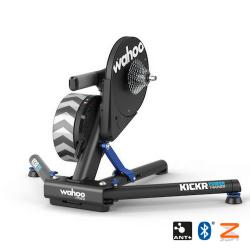 Wahoo-Kickr-Bike-Trainer (1)