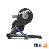 Wahoo-Kickr-Bike-Trainer (10)
