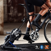 Wahoo-Kickr-Bike-Trainer (3)