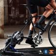 Wahoo-Kickr-Bike-Trainer (3)