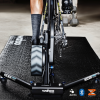 Wahoo-Kickr-Bike-Trainer (5)
