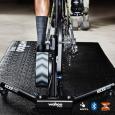 Wahoo-Kickr-Bike-Trainer (5)