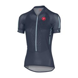 castelli-climbers-women-jersey-navy
