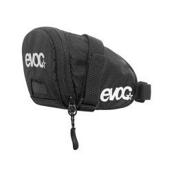 evoc-saddle-bag-medium-black