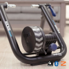 wahoo-Snap-Kickr-Bike-Trainer (3)