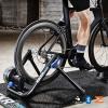 wahoo-Snap-Kickr-Bike-Trainer (4)
