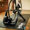 wahoo-Snap-Kickr-Bike-Trainer (5)