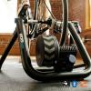 wahoo-Snap-Kickr-Bike-Trainer (6)