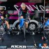 wahoo-Snap-Kickr-Bike-Trainer (8)