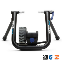 wahoo-Snap-Kickr-Bike-Trainer (9)