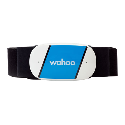 wahoo-tickr-heart-rate-sensor-1