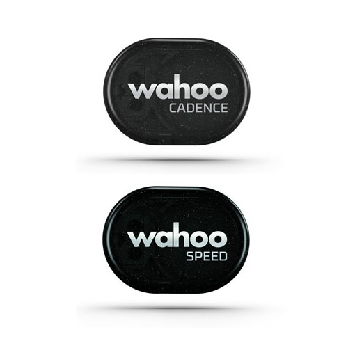 wahoo_rpm_speed_cedence_sensor