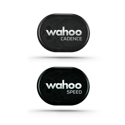 wahoo_rpm_speed_cedence_sensor
