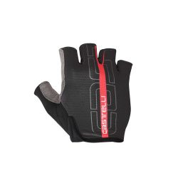 castelli-tempo-gloves