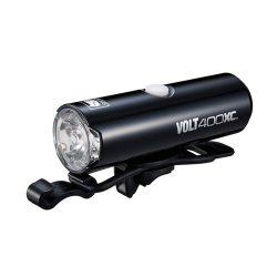 cateye-volt-400-xc-3