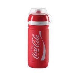 elite-corsa-coca-cola-red