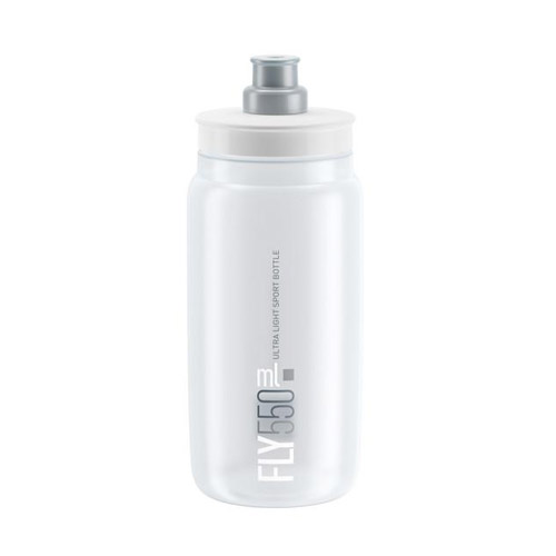 elite-fly-bottle-550-transparent