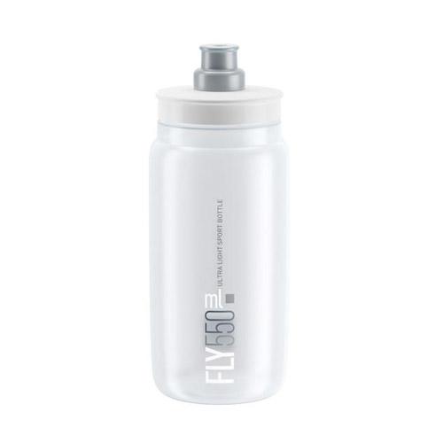 elite-fly-bottle-550-transparent