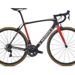 specialized-sworks-tarmac-duraace-1