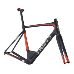 sworks-roubaix-black-red-2017