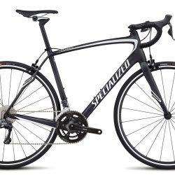 Specialized-roubaix-sl4-sport-black-white-1