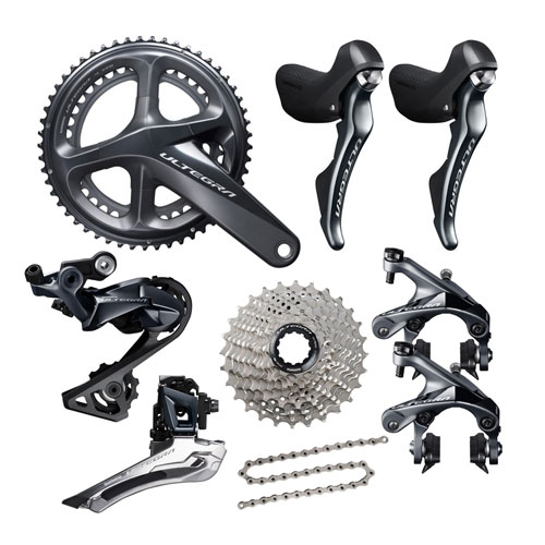Bicycle Parts Components Top Bicycle Shop In Malaysia Best Deals