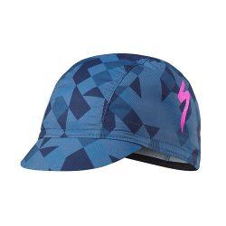 specialized-deflective-uv-hat-blue