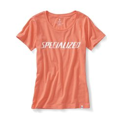 specialized-podium-tee-shirt-womens-orange