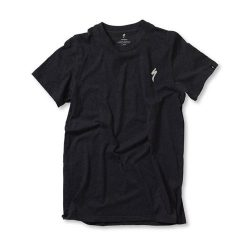specialized-s-podium-tee-shirt-black