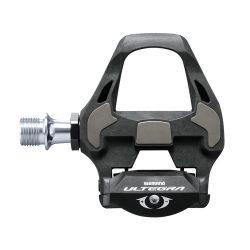 ultegra-pd-8000-pedals-1