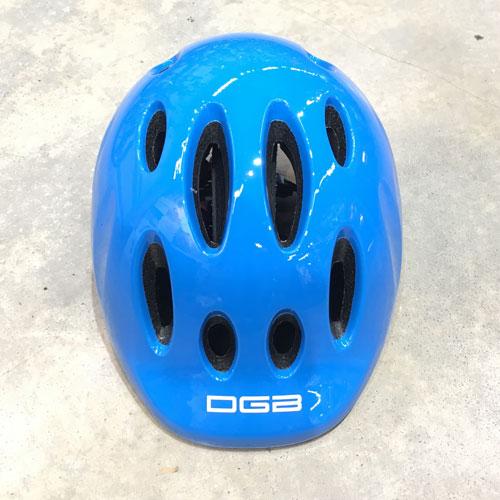 dragonback-kids-helmet-blue-1
