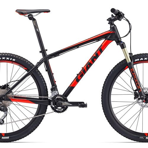 Giant Talon 1 Giant Mountain Bikes Mtb Authorised Dealer