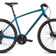 specialized-ct-hydraulic-green