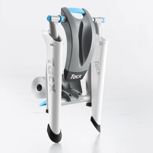 TACX® Flow T2240
