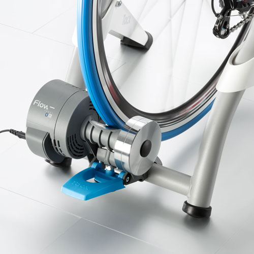 Tacx Flow Kabel: TACX® Flow T2240