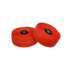 guee-sio-dura-silicone-bartape-red