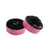 guee-sl-dual-bartape-black-pink