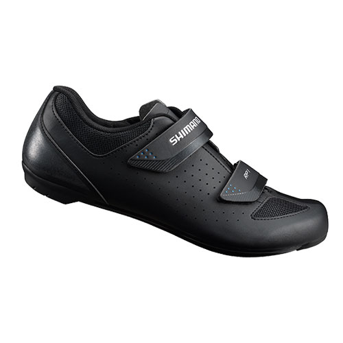 9cdea332f1b Shimano® RP1 | Road Bike Cycling Shoes | Top KL Authorised Dealer