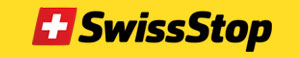 SwissStop Brake Pads