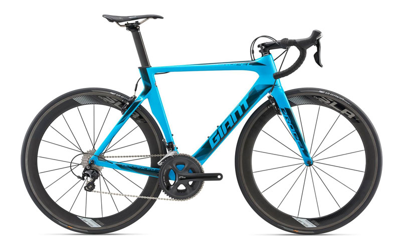 d2edb74b42c Giant® Propel Advanced 2 | Giant Full Carbon Road Bikes | Giant Dealer