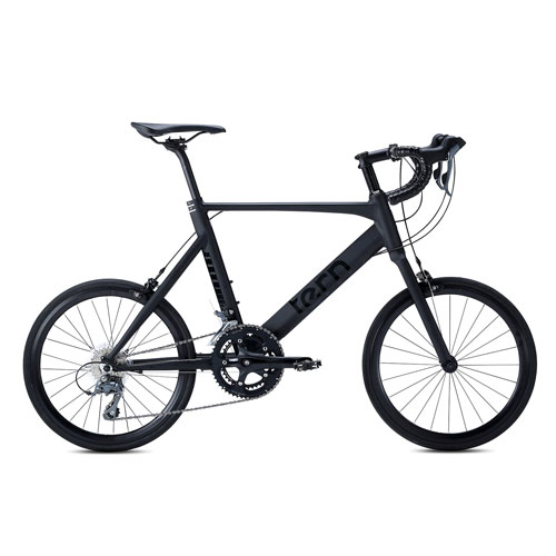 Top Bicycle Brands