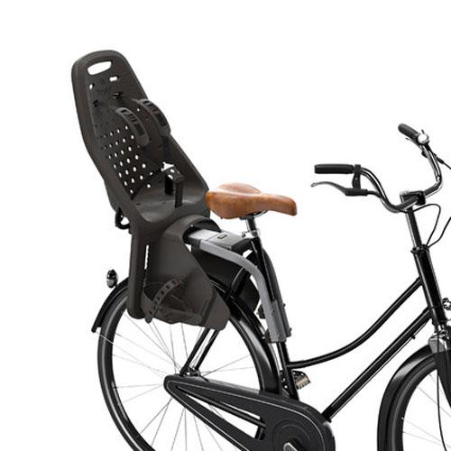 Thule Yepp Maxi Seat Post Usj Cycles Bicycle Shop Malaysia