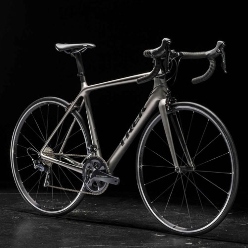 Trek 174 201 Monda Sl 6 Full Carbon Road Bikes Kl Authorised