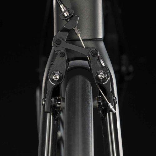 Trek® Doamne SL 6 | Endurance Carbon Road Bikes | KL