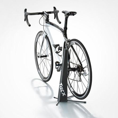 Tacx-Gem-Bikestand-T3125-3