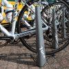 Tacx-Gem-Bikestand-T3125-4